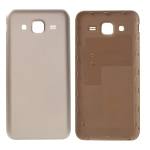 OEM Battery Housing Rear Cover for Samsung Galaxy J5 SM-J500F - Gold