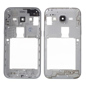 OEM Middle Plate Frame Part for Samsung Galaxy Core Prime Value Edition SM-G361
