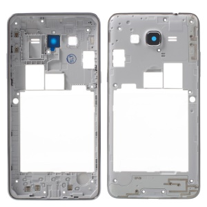 OEM Middle Housing Frame Part for Samsung Galaxy Grand Prime 4G SM-G531
