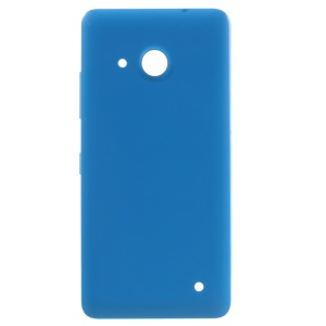 Replacement for Microsoft Lumia 550 Battery Housing Cover - Blue
