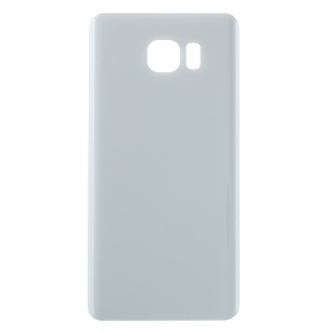 Battery Door Cover for Samsung Galaxy Note5 SM-N920 - White