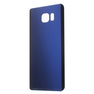 Back Housing Cover Replacement for Samsung Galaxy Note5 SM-N920 - Blue