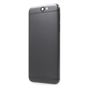 OEM Battery Housing Rear Cover Replacement for HTC One A9 - Grey