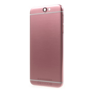 OEM Battery Back Housing Cover for HTC One A9 - Rose Gold