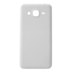 OEM Back Housing Door Cover Replacement for Samsung Galaxy