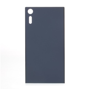 OEM Battery Back Housing Door Case for Sony Xperia XZ - Blue