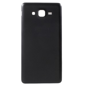 OEM Battery Housing Door Cover for Samsung Galaxy On7 G6000 - Black