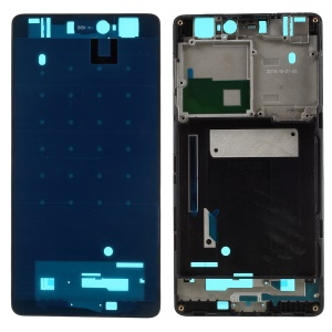 For Xiaomi Mi 4c OEM Front Housing Frame Replacement Part (A Side)