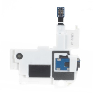 For Samsung Galaxy Ace 3 S7272 Loudspeaker Assembly Repair Part