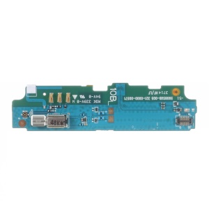 Vibrator Motor Board Spare Part for Sony Xperia E3 D2203 D2206
