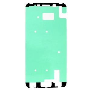 Front Housing Frame Adhesive Sticker for Samsung Galaxy S6 edge Plus G928