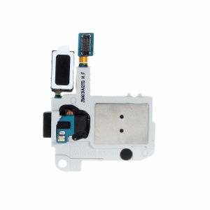 OEM Loudspeaker Assembly Part for Samsung Galaxy Core Prime SM-G360