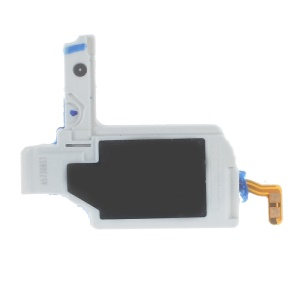 OEM Loudspeaker Assembly Replacement for Samsung Galaxy Note5 SM-N920