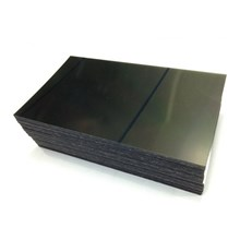 100Pcs/lot LCD Polarizer Film for Samsung Galaxy S7 SM-G930