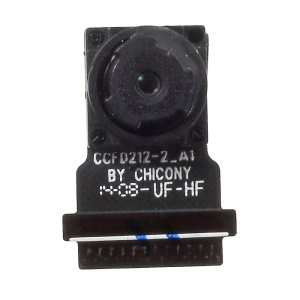 OEM for Asus Zenfone 6 Front Facing Camera Module Replacement Part