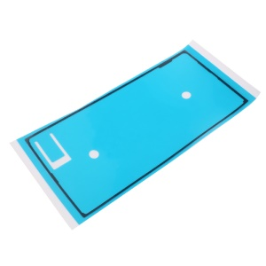 Battery Back Cover Adhesive Sticker for Sony Xperia XZ Premium