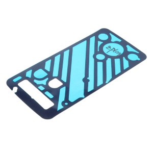 Battery Back Cover Adhesive Sticker for Motorola Moto Z Play