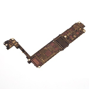 OEM Motherboard Main Logic Bare Board Replacement for iPhone 7 4.7 inch