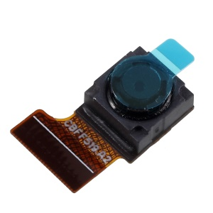 OEM Front Facing Camera Part for Asus Zenfone Max ZC550KL