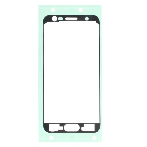OEM Front Housing Frame Adhesive Sticker for Samsung Galaxy J5 SM-J500