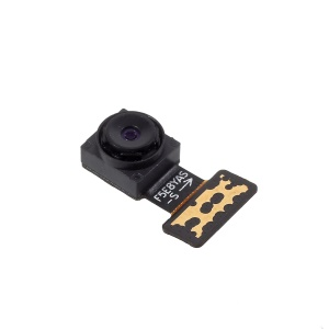 OEM Front Facing Camera Module Spare Part for Xiaomi Redmi Pro