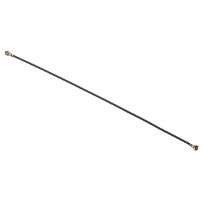 OEM Signal Antenna Spare Part for Xiaomi Redmi Note 3