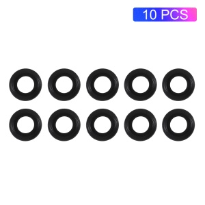 10PCS/Pack OEM Rear Back Glass Camera Lens Cover for Huawei Mate 10