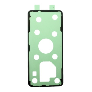 OEM Battery Housing Cover Adhesive Sticker for Samsung Galaxy S9 SM-G960