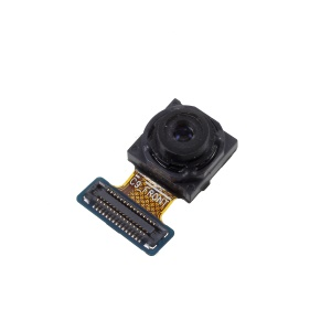 OEM Front Facing Camera Module Replace Part for Samsung Galaxy A5 (2017) A520