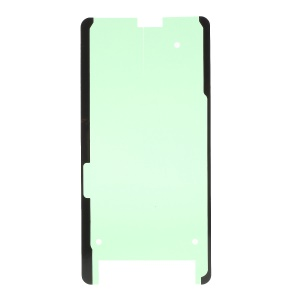 For Samsung Galaxy S9+ G965 OEM Middle Frame Adhesive Sticker Replacement