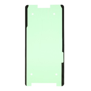 OEM Middle Frame Adhesive Sticker for Samsung Galaxy S9 G960