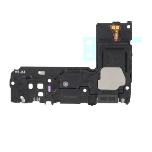 OEM Buzzer Ringer Loudspeaker Module Replace Part for Samsung Galaxy S9 G960