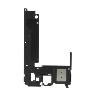 For Samsung Galaxy A8 (2018) A530 OEM Buzzer Ringer Loudspeaker Module Spare Part