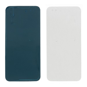 Battery Back Door Adhesive Sticker for Huawei P20 Lite