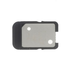 OEM Single SIM Card Tray Holder Substituição para Sony Xperia C5 Ultra E5553 E5506