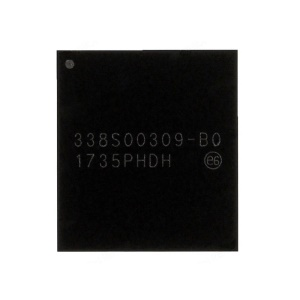 OEM 338S00309 Big Power IC Replacement Part for iPhone X / 8 / 8 Plus