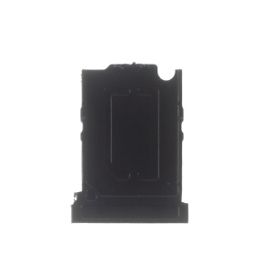 OEM SIM Card Tray Holder Replacement for HTC Desire 820
