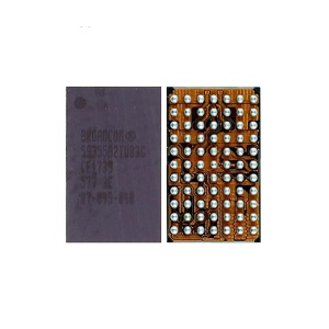 Brand New and OEM U3400 Wireless Charging IC Chip for iPhone X