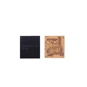 [Brand New and OEM] 338S00341 Main Power Supply IC Part for iPhone X