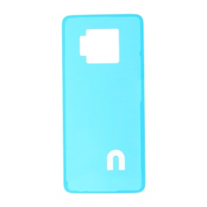 Battery Back Door Adhesive Sticker for Huawei Mate 20 Pro