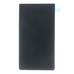 OEM Back LCD Screen Sticker Part for Samsung Galaxy S7 G930
