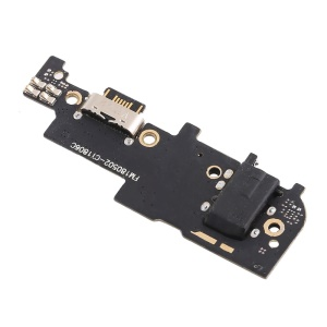 For Meizu 15 Lite / M15 Charging Port Flex Cable Part