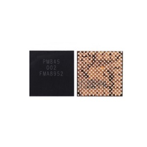 OEM-Power-IC-Chip-Ersatz (pm845) Für Samsung Galaxy S9 / S9 + / Note 9 N960