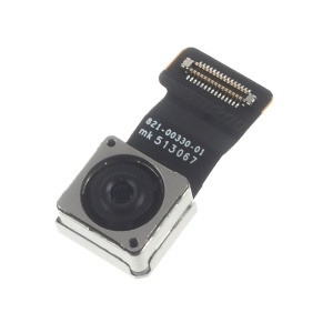 OEM for iPhone SE Rear Big Camera Module Replacement Part