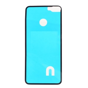 Battery Back Cover Adhesive Sticker for Huawei Honor 9i (2018) / Honor 9N (India)