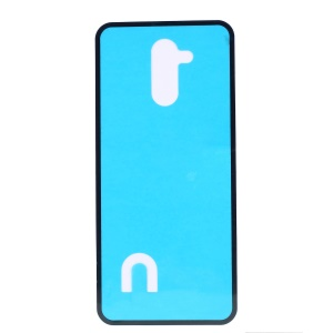 Battery Back Door Adhesive Sticker for Huawei Mate 20 Lite