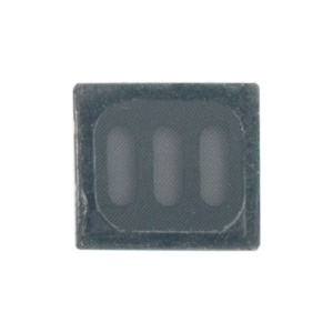 Earpiece Speaker Replacement Part for Xiaomi Redmi Note 7 / Note 7 Pro (India)