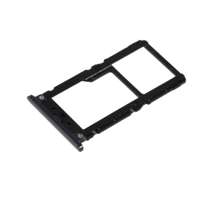 OEM Dual SIM Card Tray Holder Replace Part for Xiaomi Mi 8 Lite
