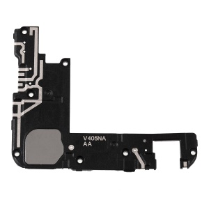 Substituição Do Altifalante Da Campainha Do OEM Da Campainha Eléctrica Para O LG V40 Thinq V405