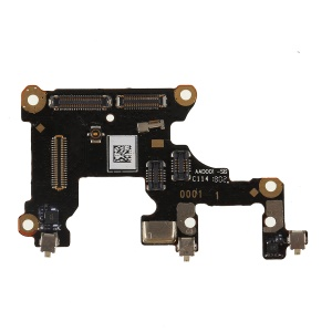 OEM Microphone Mic Replacement Part for Oppo R15 Pro (Two-seater)